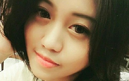 В Австралии девушка по ошибке получила $4.600.000 и пыталась сбежать