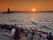 Путевки в Турцию цены отдых путешествия