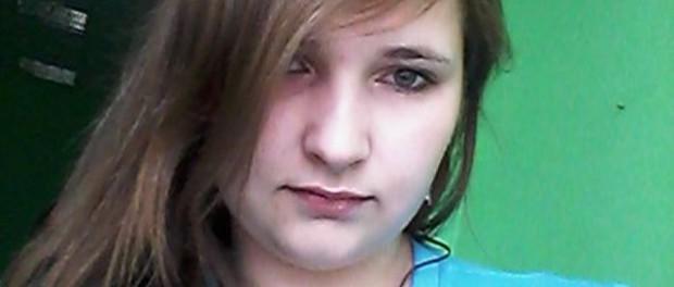 Екатеринбург: убийца отрезал голову девушке и выкинул в озеро