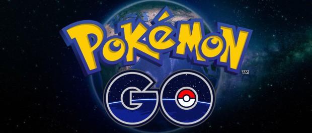 Pokemon GO можно скачать в России