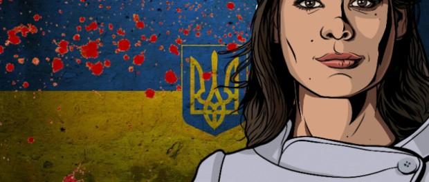 Мария Гайдар: я не предатель и очень люблю Россию