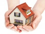 ипотека кредит на 75 лет