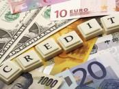 Россия отказывается от западных валютных займов