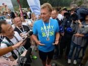 Дмитрий Песков опозорил Путина в Китае