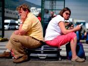 Российские курорты разочаровали туристов