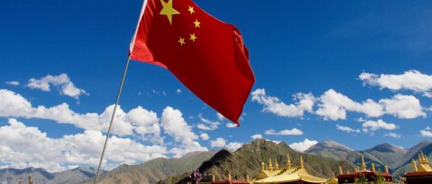Российские продукты питания миллиардами идут в Китай