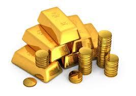 Доллар сегодня убил золотой золото аватарии