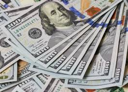 Курс доллара сегодня онлайн бьет максимум 2016