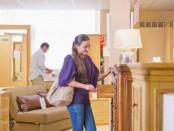 На что обращать внимание при покупке мебели: советы от специалистов мебельной фабрики «Анонс»