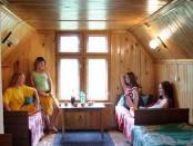 Цены на путевки в санатории и базы отдыха Урала