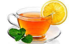 Особенности заваривания чая. Советы от компании CHELTON