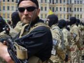 кровь в Киеве