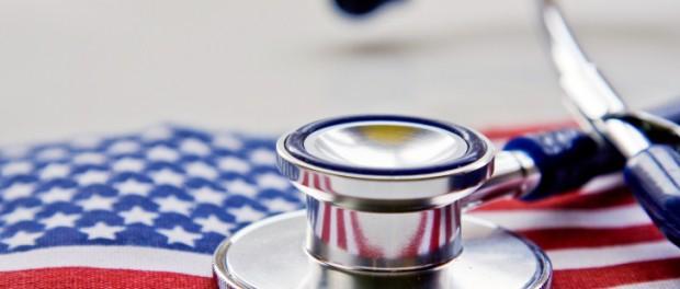 Смертельная современная медицина США