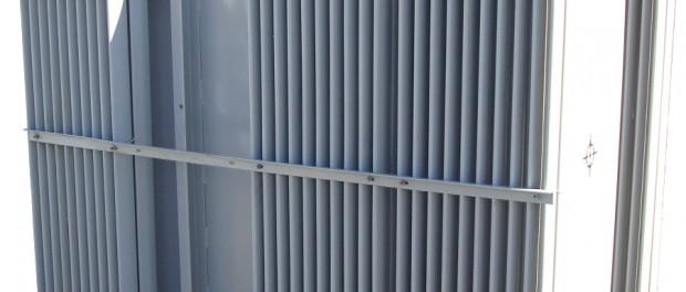 Подбор качественного измерительного трансформатора ТОЛ