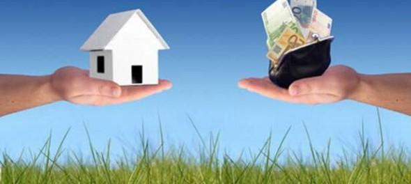 Как выбрать недвижимость в Новосибирске