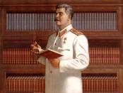 Иосифов Сталин был прав