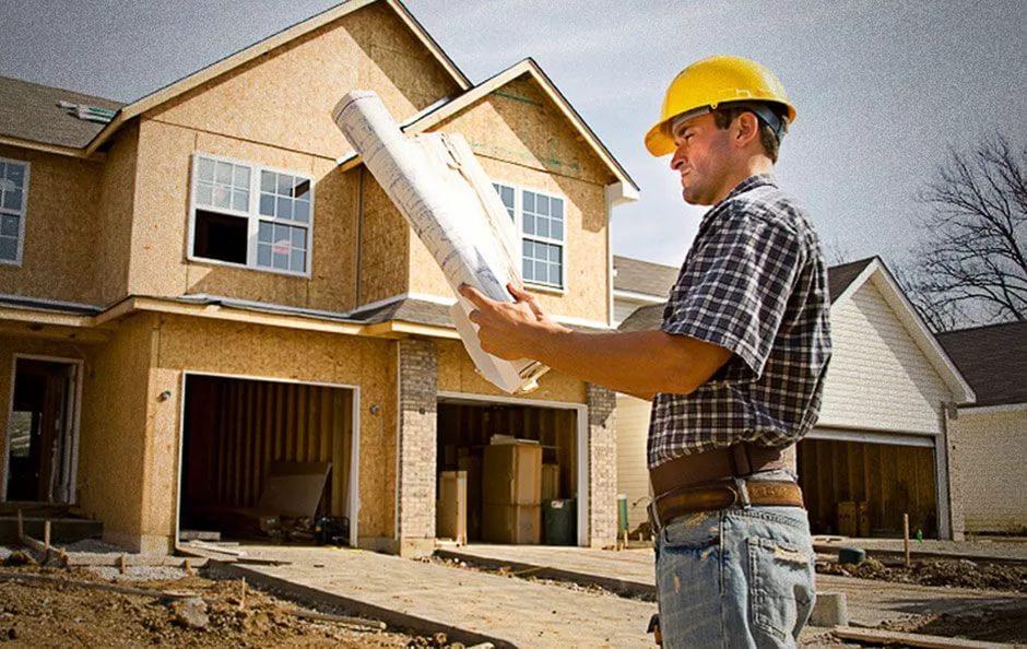 построить дом в екатеринбурге под ключ недорого, построить дом екатеринбург, строим дом, строительство домов екатеринбург, строительство домов екатеринбург под ключ, строительство домов под ключ