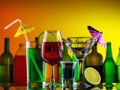 Топ оправданий при приеме алкоголя