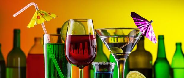 Топ оправдании при приеме алкоголя