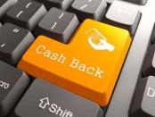 cashback-internet-service
