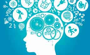Использование машинного обучения в Big Data