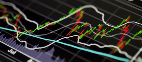 Трейдеры переключились на торговлю опционами 2017