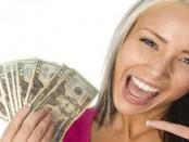 как взять кредит наличными