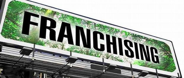Что лучше: франшиза или собственный бизнес