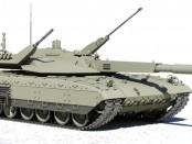 НАТО безнадежно отстала в вооружении против России