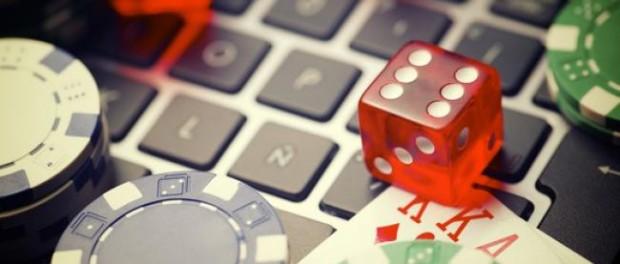 Какие критерии можно выделить среди онлайн-игр