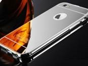 У iPhone 8 будет официальное название  iPhone Plus