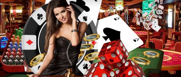 Мобильность азартных игр