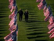 Ветераны Персидского залива