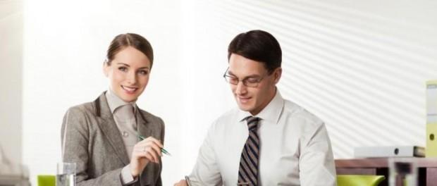 Как влияет кредитный рейтинг на получение кредита