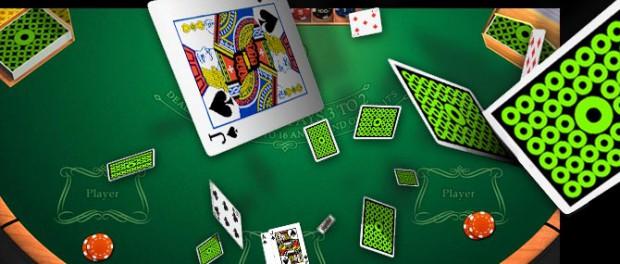 7 советов популярной игры с высоким лимитом