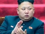 Ким Чен Ын готов к ядерной войне