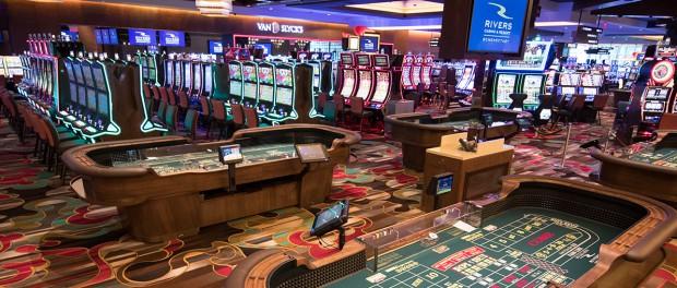 Самые важные советы онлайн-казино