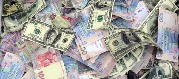Сколько нужно денег, чтобы воевать в Сирии