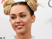 photos Miley Cyrus