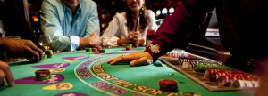 hero-HRHC_Casino_Details_Blackjack-shot1