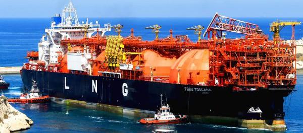 Польша планирует отказаться от американского газа
