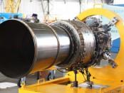 Япония начала поставку газовых турбин в Россию