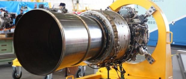 Япония начала поставки газовых турбин в Россию вместо Германии