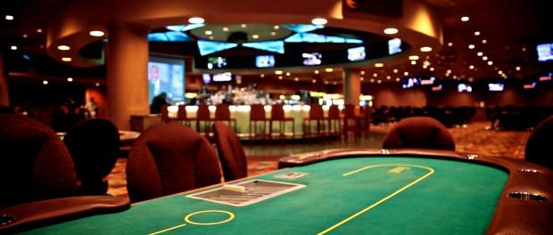Способы повышения эффективности поездки в казино