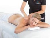 woman massage, массаж , фото, девушка