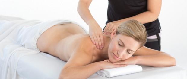 Почему нужно делать массаж