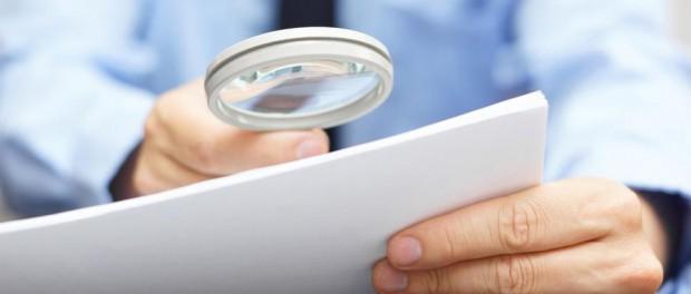 Следует ли использовать службу мониторинга кредита?