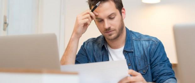 5 полезных вещей, когда вы не получаете работу