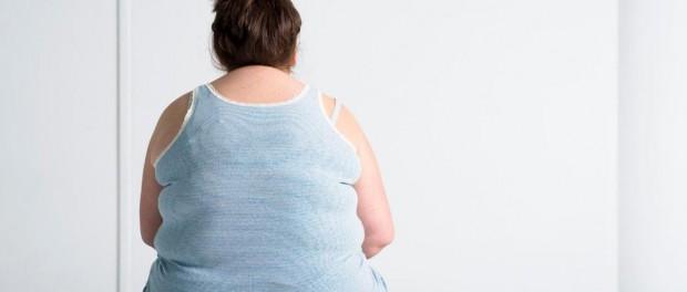 Ожирение: ответ лежит в ваших генах