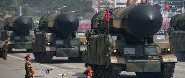 Северная Корея: как инвестировать в экономику